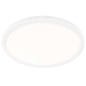 Nordlux BRONX Ceiling light white, 1-light source