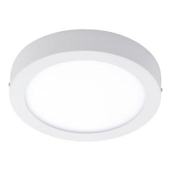 EGLO CONNECT ARGOLIS-C Ceiling Light LED white, 1-light source