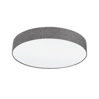 Eglo PASTERI Ceiling Light white, 3-light sources