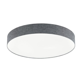 Eglo ROMAO Ceiling Light LED white, 1-light source, Remote control