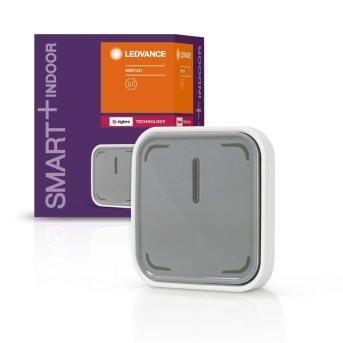 LEDVANCE SMART+ remote control grey