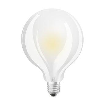 Osram LED E27 11 Watt 2700 Kelvin 1521 Lumen