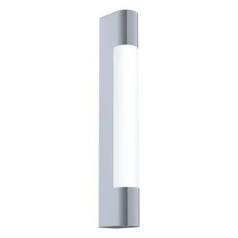 EGLO TRAGACETE mirror light LED chrome, 1-light source
