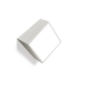 Mantra MINI Wall Light white, 2-light sources