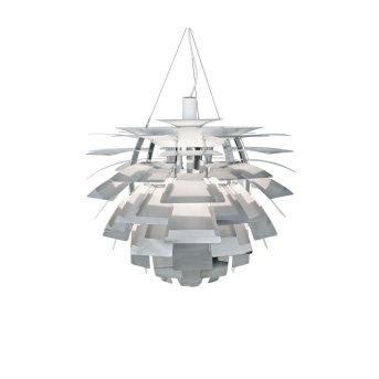 Louis Poulsen Pendant Light, 1-light source