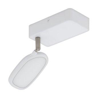 spot Eglo CONNECT PALOMBARE-C LED white, 1-light source, Colour changer