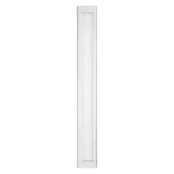 LEDVANCE SMART+ Under cabinet light, extension set white, 1-light source