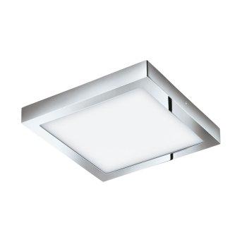 EGLO CONNECT FUEVA-C light LED chrome, 1-light source, Colour changer