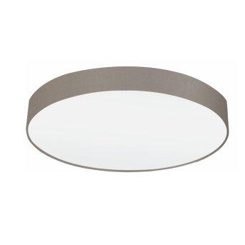 Eglo PASTERI Ceiling Light white, 5-light sources