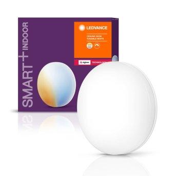 LEDVANCE SMART+ Ceiling Light white, 1-light source