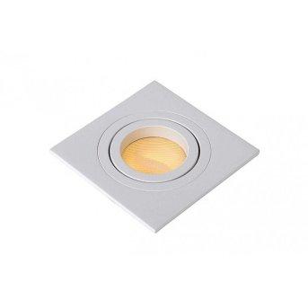 Lucide TUBE ceiling spotlight white, 1-light source