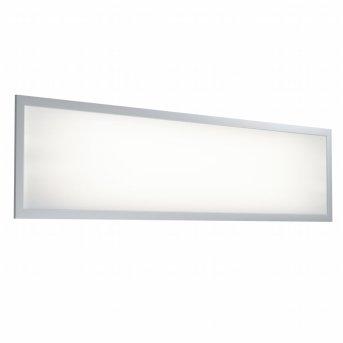 LEDVANCE SMART+ panel white, 1-light source