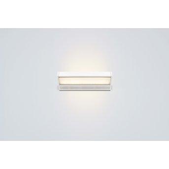 Serien Lighting SML² 220 Wall Light LED white, 1-light source