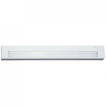 Nordlux BOXLINE under cabinet light white, 1-light source