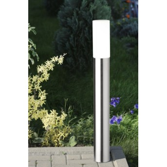 CMD AQUA POLO path light stainless steel, 1-light source