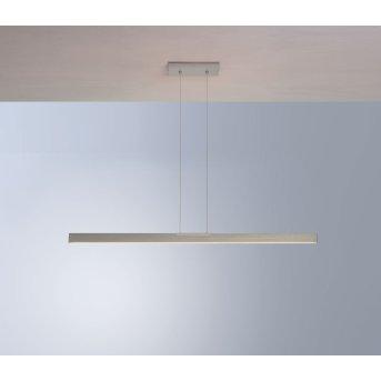 Bopp NANO Pendant Light LED beige, 1-light source