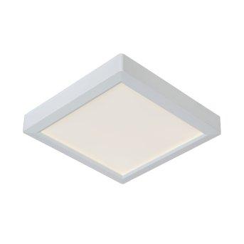 Lucide TENDO-LED Ceiling light white, 1-light source