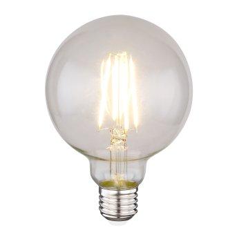 Globo  LED E27 7 Watt 2700 Kelvin 700 Lumen