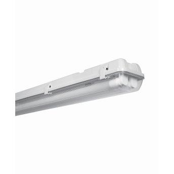Osram SUBMARINE Ceiling light LED grey, 2-light sources