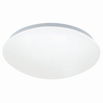 Eglo GIRON-C ceiling light LED white, 1-light source, Colour changer