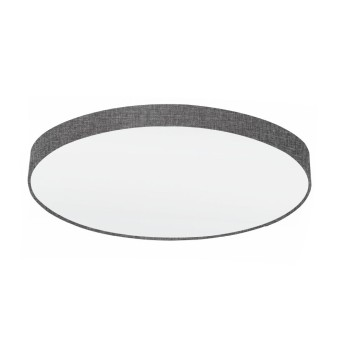 Eglo PASTERI Ceiling Light white, 7-light sources